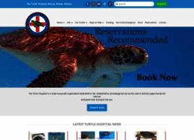 turtlehospital.org