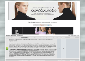 turtleneck.cinebb.com