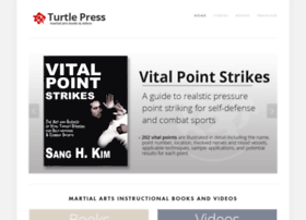turtlepress.com