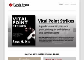 turtlepress.com