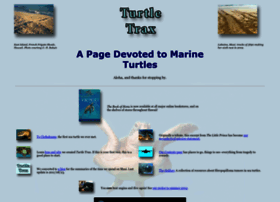turtles.org