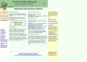 turtlesoft.com