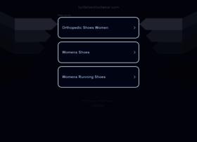turtletoesfootwear.com