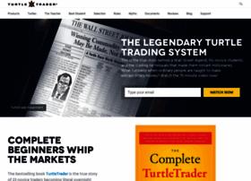 turtletrader.com