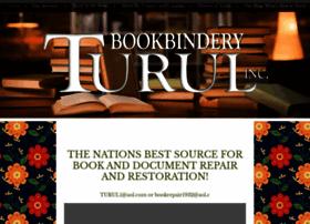 turulbookbindery.wordpress.com