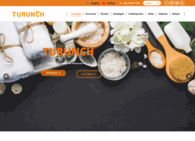 turunch.net