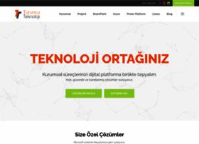 turuncu.net.tr