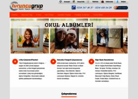 turuncugrup.com
