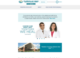 turvillebay.com