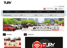 tury.com.br