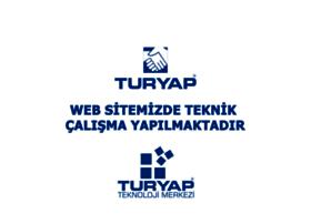 turyapemlak.com.tr