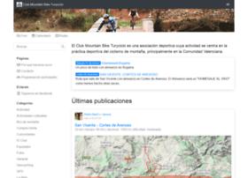 turyciclo.com