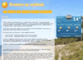 turystyczneperly.pl