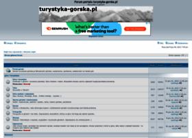 turystyka-gorska.pl