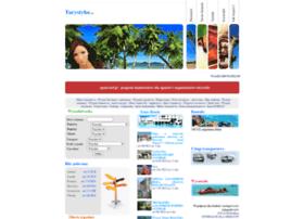 turystyka.net
