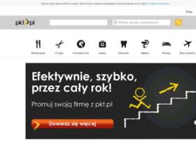 turystyka.pkt.pl