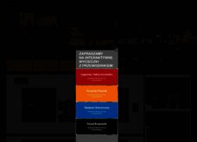 turystyka.torun.pl