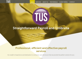 tus-uk.com