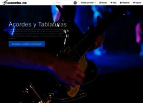tusacordes.com