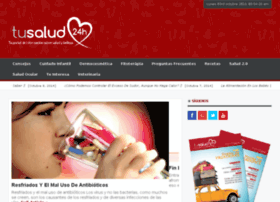 tusalud24h.com