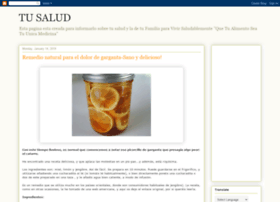 tusaludpuravida.blogspot.com.ar