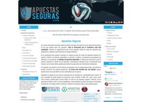 tusapuestasdecaballos.com