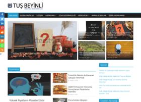 tusbeyinli.com