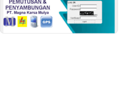 tusbung.magnakarsa.co.id