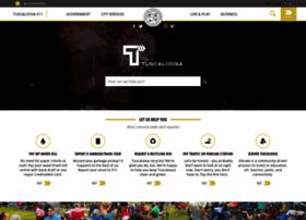 tuscaloosa.com