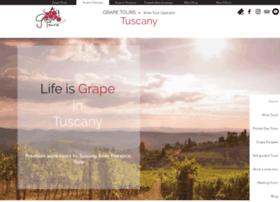 tuscan-wine-tours.com