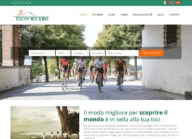 tuscanbike.it