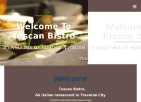tuscanbistrotc.com