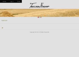 tuscanflavor.altervista.org