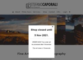 tuscany-photo.com