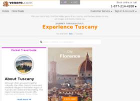 tuscany.net