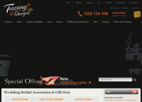 tuscanydesigns.com.au
