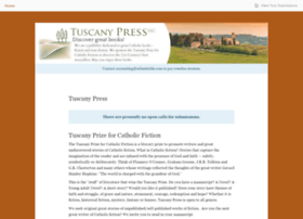 tuscanypress.submittable.com