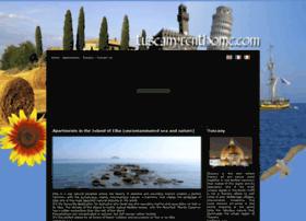 tuscanyrenthome.com