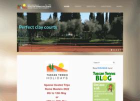 tuscanytennis.com