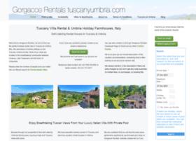tuscanyumbria.com