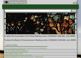 tuscolacountycourts.org