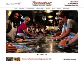 tuscookany.com