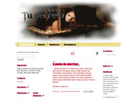 tusecretomejor-guardado.blogspot.co.uk
