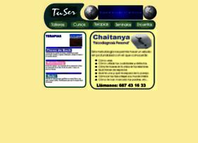 tuser.com