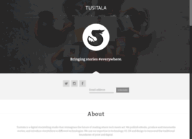tusitalabooks.com