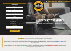 tusitioya.com