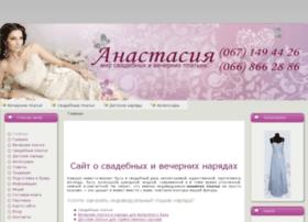 tusja.com.ua