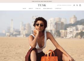 tusk.com