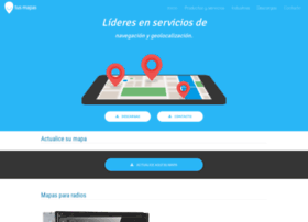 tusmapas.com