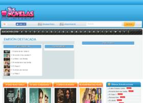 tusnovelas.net
